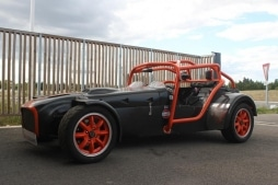 SpeedWorks-arceau-Martin-7-style-Caterham-cup-