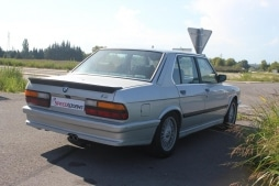 SpeedWorks-ligne-BMW-M535i-E28-10