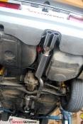 SpeedWorks-ligne-BMW-M535i-E28-3