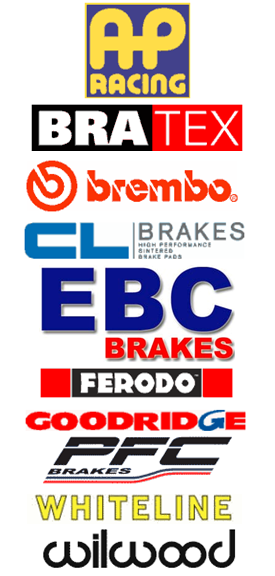 logo chassis